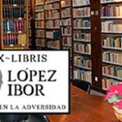 López-Ibor