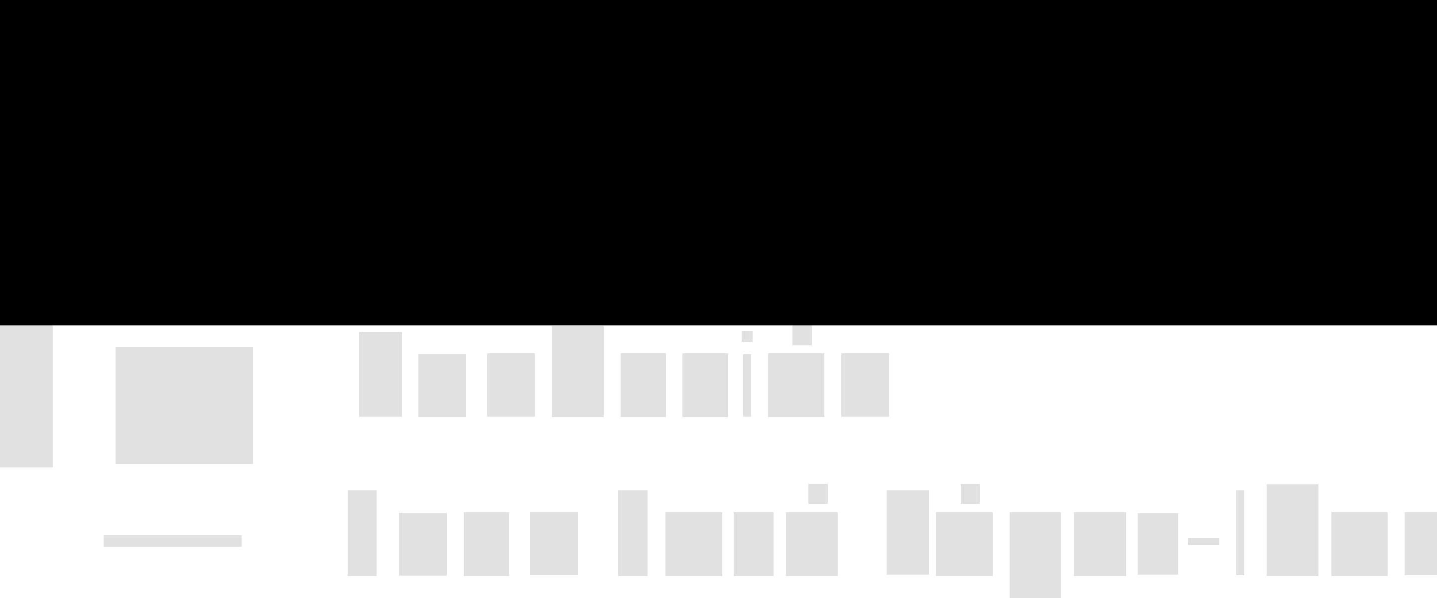 Juan jose lopez ibor