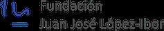 Fundacion Juan José López-Ibor